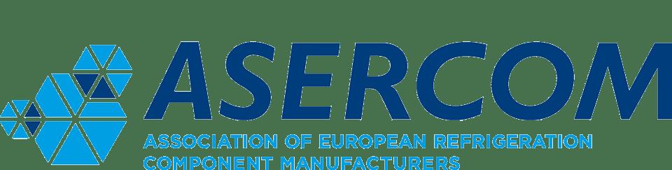 ASERCOM_Logo